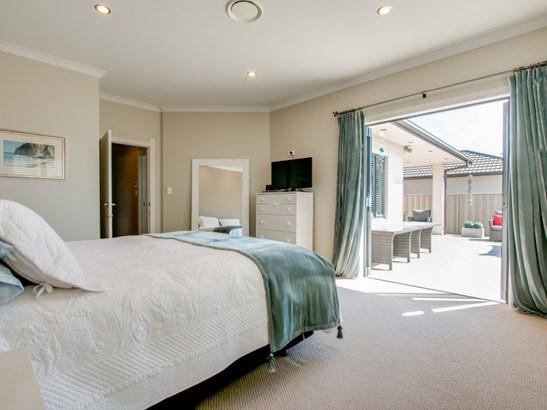 16 Pania Place, Poraiti, Napier - NZL (photo 5)