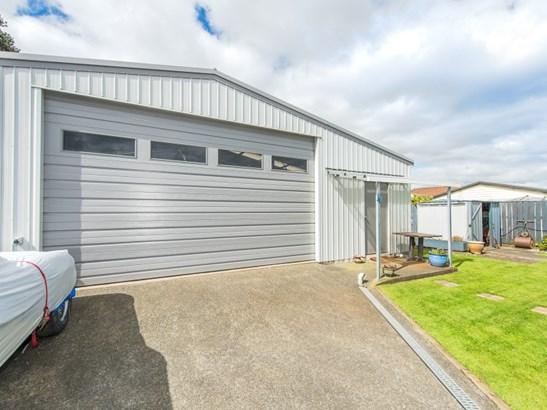 17 Dorset Road, Springvale, Whanganui - NZL (photo 2)