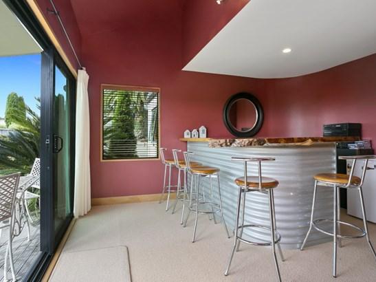 6 Mulberry Grove, Morrinsville, Matamata-piako - NZL (photo 4)