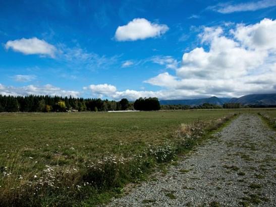 Lot 7 Clayton Road, Lake Opuha, Fairlie - NZL (photo 5)