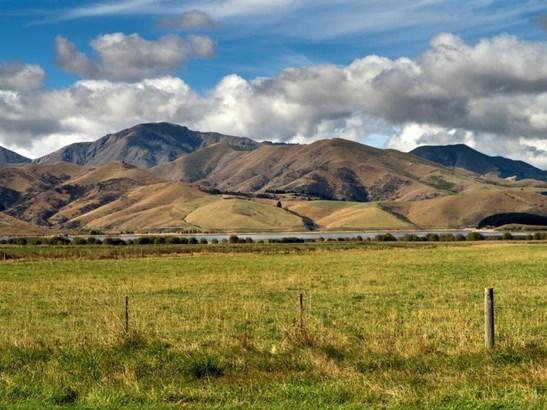 Lot 7 Clayton Road, Lake Opuha, Fairlie - NZL (photo 1)