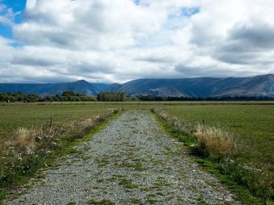 Lot 7 Clayton Road, Lake Opuha, Fairlie - NZL (photo 2)
