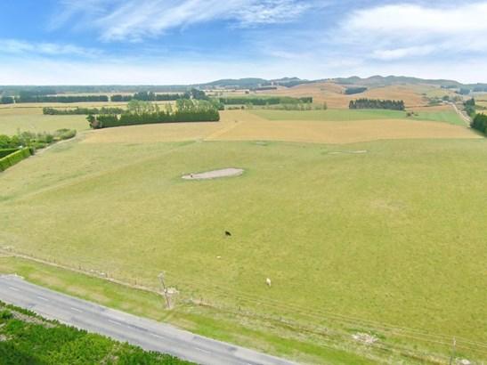 310 Hororata Road, Hororata, Selwyn - NZL (photo 4)
