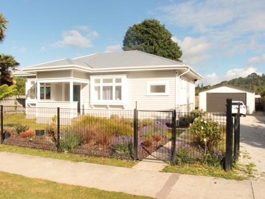 17 Lawrence Street, Te Kuiti, Waitomo District - NZL (photo 1)