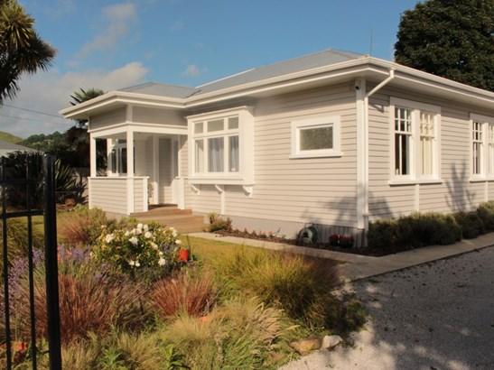 17 Lawrence Street, Te Kuiti, Waitomo District - NZL (photo 2)