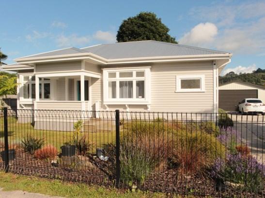 17 Lawrence Street, Te Kuiti, Waitomo District - NZL (photo 3)