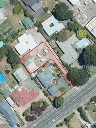 909b Maraekakaho Road, Camberley, Hastings - NZL (photo 1)