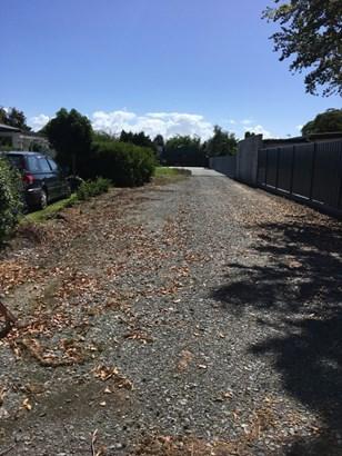 909b Maraekakaho Road, Camberley, Hastings - NZL (photo 4)