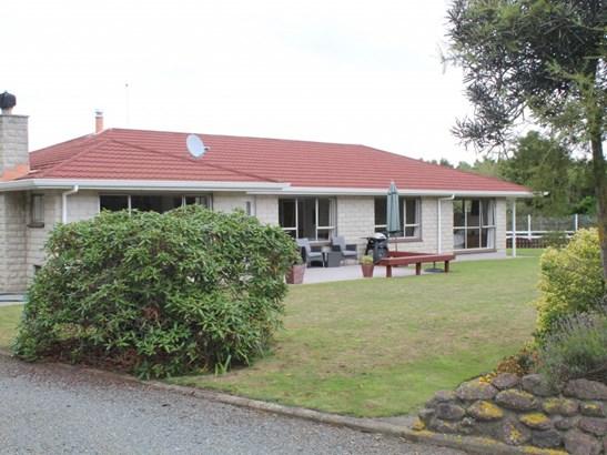 47 Laws Road  Rd 2, Dannevirke, Tararua - NZL (photo 4)