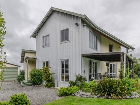 8 Dohrmans Road, Oxford, Waimakariri - NZL (photo 4)