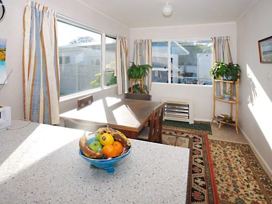 4 Fairbrother Street, Carterton - NZL (photo 3)