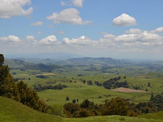 1630 Aotearoa Road, Otorohanga - NZL (photo 1)