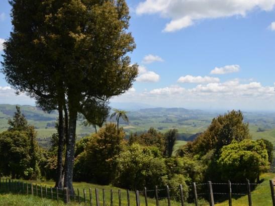 1630 Aotearoa Road, Otorohanga - NZL (photo 2)