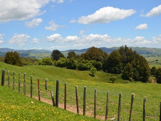1630 Aotearoa Road, Otorohanga - NZL (photo 4)
