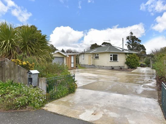 150 Carters Road, Amberley, Hurunui - NZL (photo 1)