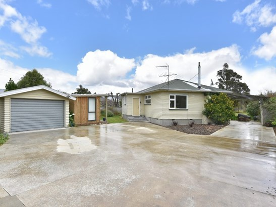 150 Carters Road, Amberley, Hurunui - NZL (photo 2)