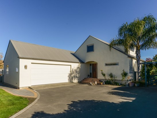 33a Ferry Road, Clive, Hastings - NZL (photo 1)