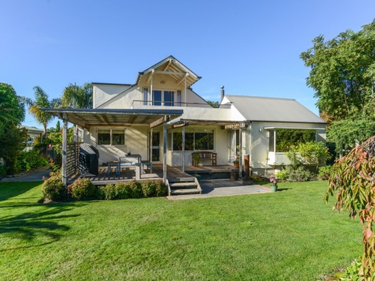33a Ferry Road, Clive, Hastings - NZL (photo 3)