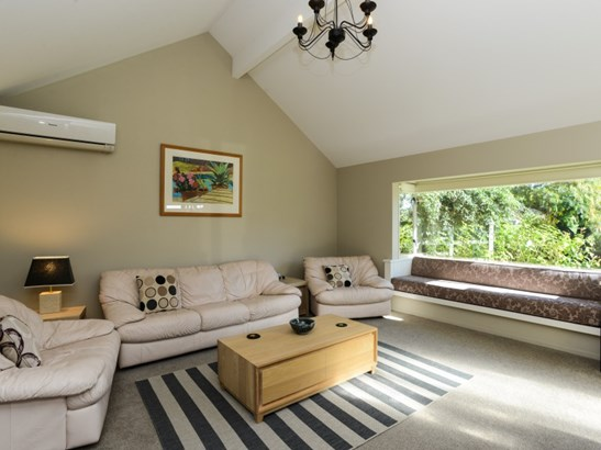 33a Ferry Road, Clive, Hastings - NZL (photo 4)