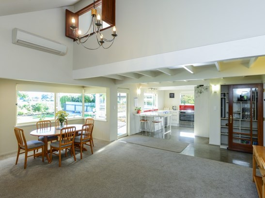 33a Ferry Road, Clive, Hastings - NZL (photo 5)