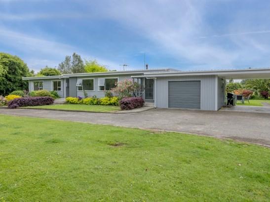 1133 Queen Street, Levin, Horowhenua - NZL (photo 2)