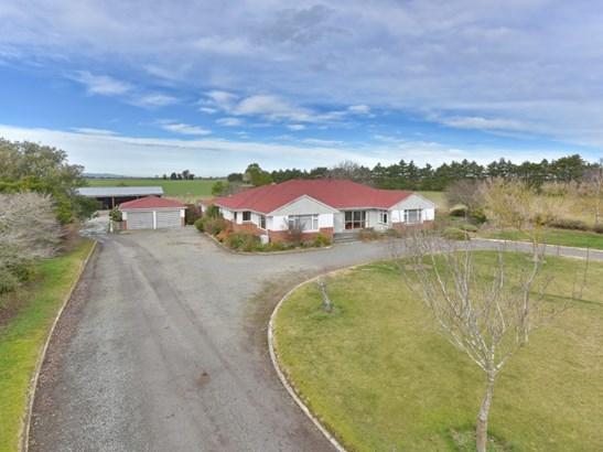 1048 Courtenay Road, Kirwee, Selwyn - NZL (photo 3)
