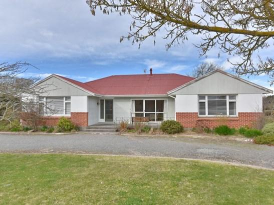 1048 Courtenay Road, Kirwee, Selwyn - NZL (photo 4)