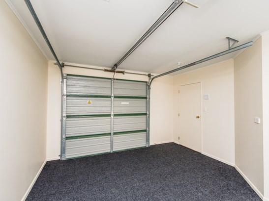 7b St Georges Gate, Whanganui Central, Whanganui - NZL (photo 5)