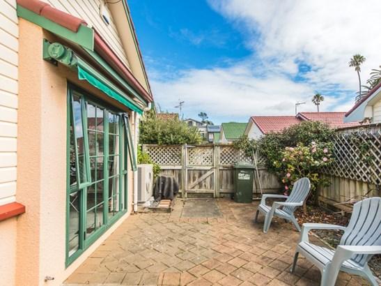 7b St Georges Gate, Whanganui Central, Whanganui - NZL (photo 4)