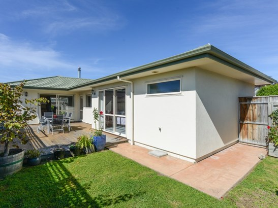 305a Windsor Avenue, Parkvale, Hastings - NZL (photo 1)