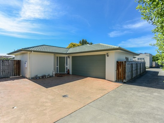 305a Windsor Avenue, Parkvale, Hastings - NZL (photo 2)