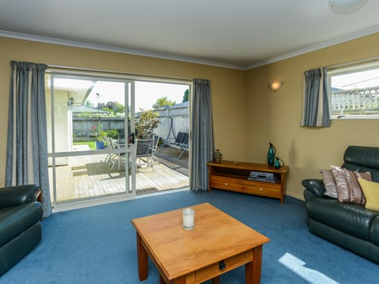 305a Windsor Avenue, Parkvale, Hastings - NZL (photo 4)