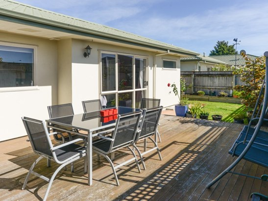 305a Windsor Avenue, Parkvale, Hastings - NZL (photo 5)
