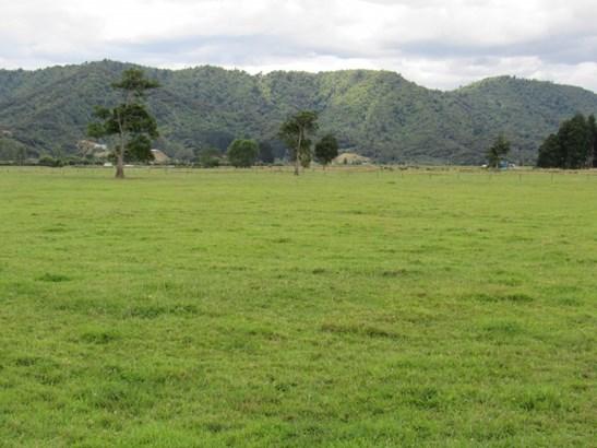 6 Wallbank Road, Ngaruawahia, Waikato - NZL (photo 1)