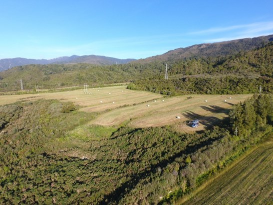 1255 State Highway 67, Waimangaroa, Buller - NZL (photo 2)