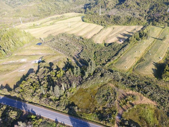 1255 State Highway 67, Waimangaroa, Buller - NZL (photo 5)