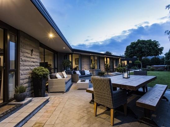 4 Grove Place, Rangiora, Waimakariri - NZL (photo 2)