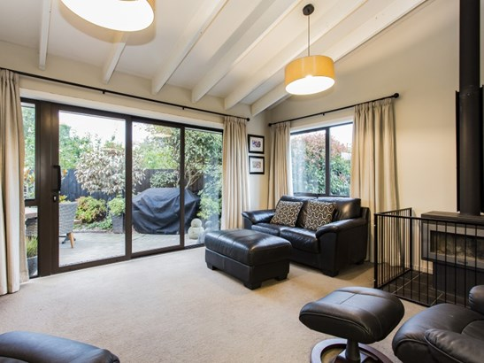 4 Grove Place, Rangiora, Waimakariri - NZL (photo 5)