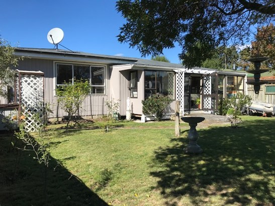 14 Williams Street, Otane, Central Hawkes Bay - NZL (photo 1)