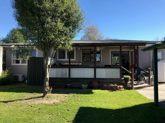 14 Williams Street, Otane, Central Hawkes Bay - NZL (photo 2)