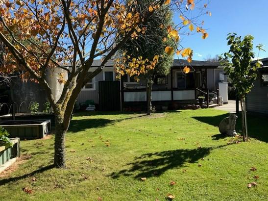 14 Williams Street, Otane, Central Hawkes Bay - NZL (photo 4)