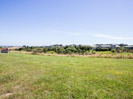 20 Silkwood Place, Fitzherbert, Palmerston North - NZL (photo 3)