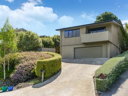 39 Margaret Avenue, Havelock North, Hastings - NZL (photo 1)