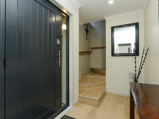 39 Margaret Avenue, Havelock North, Hastings - NZL (photo 3)