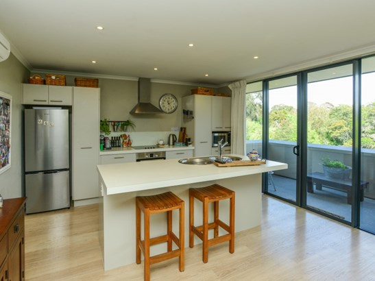 39 Margaret Avenue, Havelock North, Hastings - NZL (photo 1)