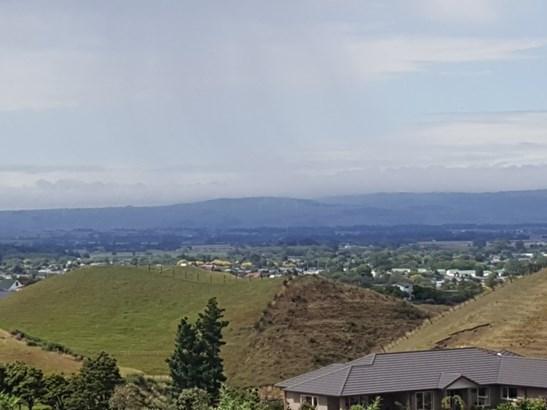 128 Mount Taylor Drive, Feilding - NZL (photo 1)