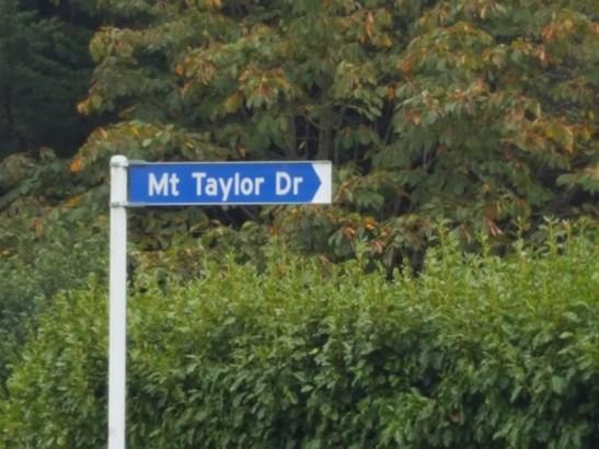 128 Mount Taylor Drive, Feilding - NZL (photo 2)