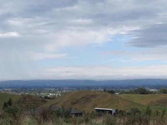 128 Mount Taylor Drive, Feilding - NZL (photo 4)