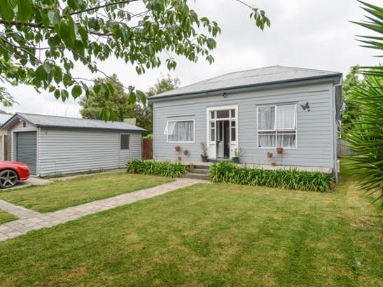113 Gascoigne Street, Raureka, Hastings - NZL (photo 1)