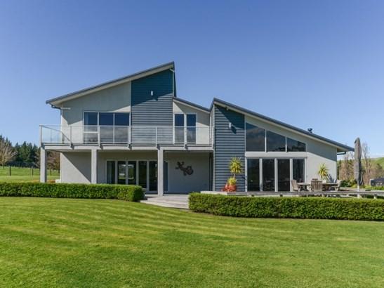 180a Tikokino Road, Waipawa, Central Hawkes Bay - NZL (photo 1)